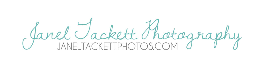 Tulsa Photographer Reviews, Janel Tackett Photography- Tulsa Newborn Photographer