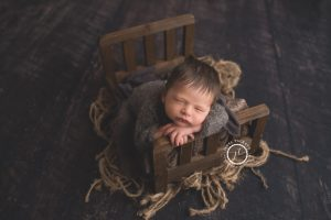 Newborn bed Photos