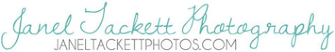 Janel Tackett Photography